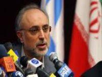 Ali Mohaghegh: Um outro olhar para as eleições do Irã. 18343.jpeg