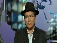 Ex-chanceler boliviano denuncia perseguição contra lideranças sociais. 32343.jpeg