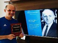 Os 120 anos de Simon Kuznets. 35343.jpeg