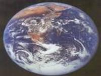 Brasil vai liderar lançamento regional do Ano Internacional do Planeta Terra
