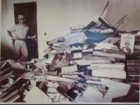 Arquivo do Terror revela detalhes da ditadura. 21344.jpeg
