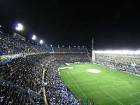 Revista britânica lista os 100 melhores estádios de futebol no mundo. 23344.jpeg