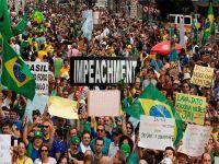 Brasil: Provocações de um ministério frouxo. 24344.jpeg