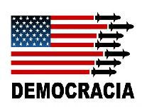 Um destruidor de democracias e pilhador de nações. 25344.jpeg