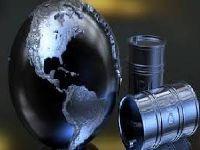 Soberania, petróleo, economia e geopolítica em debate no Clube de Engenharia. 29344.jpeg