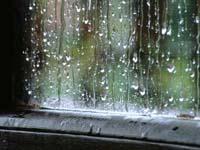 Chuva matou mais duas pessoas em Minas Gerais