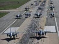 Oposição venezuelana compra 18 aviões de combate nos EUA. 18345.jpeg