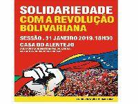 Solidariedade com a Revolução Bolivariano em Lisboa e Porto. 30345.jpeg