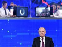 Putin: Entrevista. 31345.jpeg