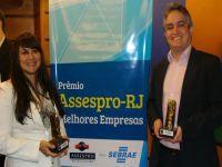 ECO Sistemas: duplamente contemplada no Prêmio Assespro 2013. 19346.jpeg