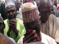 Nota de repúdio ao sequestro de jovens mulheres na Nigéria. 20346.jpeg