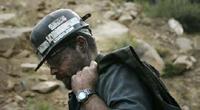 Seis mineiros continuam soterradosem Utan a 457 metros de profundidade