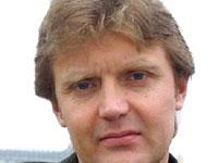 Para quem o ex-agente russo Litvinenko trabalhava na Grã-Bretanha?