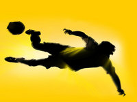 Campeonato Russo de Futebol: Rubin mantém liderança
