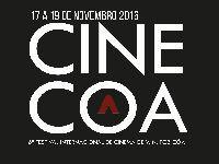 Cinecôa e o imaginário rupestre. 25347.jpeg