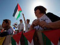 A Comunidade Internacional Deve Encerrar a Ocupação da Palestina: Entrevista com Amit Gilutz. 26347.jpeg