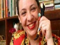 IEP promove Café da Manhã no Dia Internacional da Mulher com o tema Feminística. 28347.jpeg