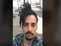 Jovem cineasta assassinado no Brasil. 34347.jpeg