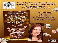 Apresentação do livro Carla Morais. 27348.jpeg