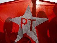 PT do Brasil denuncia violações do Governo de fato na Bolívia. 32348.jpeg