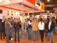 Feira Envase Argentina 2007 foi sucesso ímpar