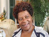 Angela Mathuthu é declaram heroína nacional do Zimbabwe. 29349.jpeg