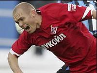 Que falam os russos dos futebolistas brasileiros na Rússia?
