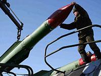 Rússia ampliará a gama de armamento que exporta