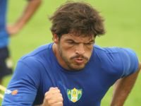 Brasil tem dois convocados para seleção sul-americana de rugby. 15350.jpeg