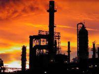 Petrobras pode entrar com mais de 30% no leilão. Qual a surpresa?. 18350.jpeg