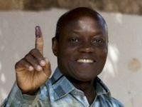 JOMAV o novo presidente da Guiné-Bissau. 20350.jpeg