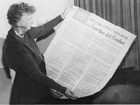 O direito à informação é fundamental no controle popular do Estado. 26350.jpeg