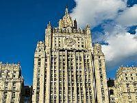 Rússia e África têm 'grande' potencial de cooperação industrial e militar, diz ministro. 30350.jpeg
