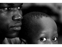 Programa de estabilização democrática e económico para a Guiné-Bissau