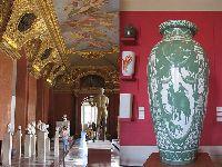 França celebra online a Noite Europeia dos Museus. 34351.jpeg