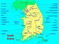 República da Coreia: Pedidos para os EUA se retirar