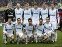 Futebol: Primeira Liga da Rússia
