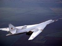 Mais de 40 aviões militares russos vão participar na fase final das manobras
