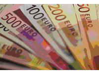 30 mil euros foi o pedido de resgate inventado pelo filho