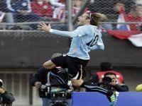 Super Uruguai Melhor da América. 15352.jpeg