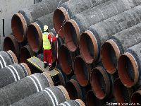 Trump aprova sanções contra gasoduto entre Rússia e Alemanha. 32352.jpeg