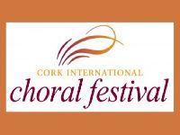 Coros de 10 países disputam prêmio no festival irlandês. 35352.jpeg