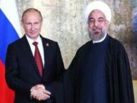 Irã e Rússia fortalecem relações bilaterais. 20353.jpeg