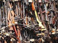 Dados desatualizados do MP e o livre comércio de armas ilegais no RJ. 23353.jpeg