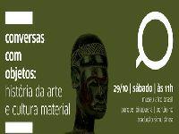 Conversas com Objetos no Museu Afro Brasil. 25353.jpeg