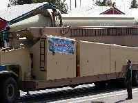 Como é a novíssima arma 'semirussa' do Irã. 28353.jpeg
