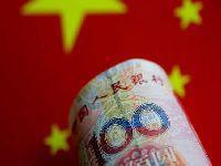 2019, um ano complexo para a economia da China. 32353.jpeg