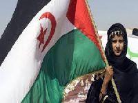 Vitórias jurídicas sucessivas da Frente Polisario que abalam o Reino de Marrocos. 28354.jpeg