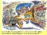 Obama contra Trump, Putin e Erdogan: Golpes podem derrotar governos eleitos. 29354.jpeg