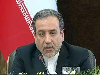 Irã e Japão buscam fórmulas para evitar sanções dos EUA. 32354.jpeg